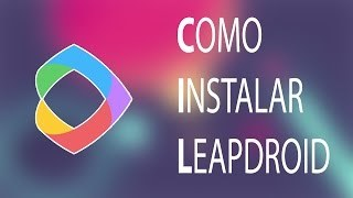 Download LeapDroid Free on Android, Computer & iOS